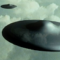 Anthropology Expert Claims UFOs are Time Machines Of Our Distant Descendants
