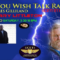 Barry Littleton BBS As You Wish Talk Radio, Eceti