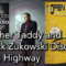 Heather Taddy and Chuck Zukowski Discuss Their New Show Alien Highway