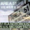 Hundred Thousands of People Are Planning To Storm Area 51 To Find Truth of Alien Contact
